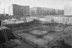 03-budowa