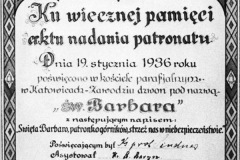 06-barbara