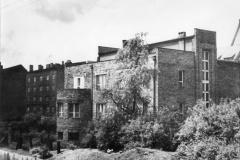 11-probostwo-1952