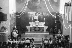 25-konsekracja-kosciola-oltarza